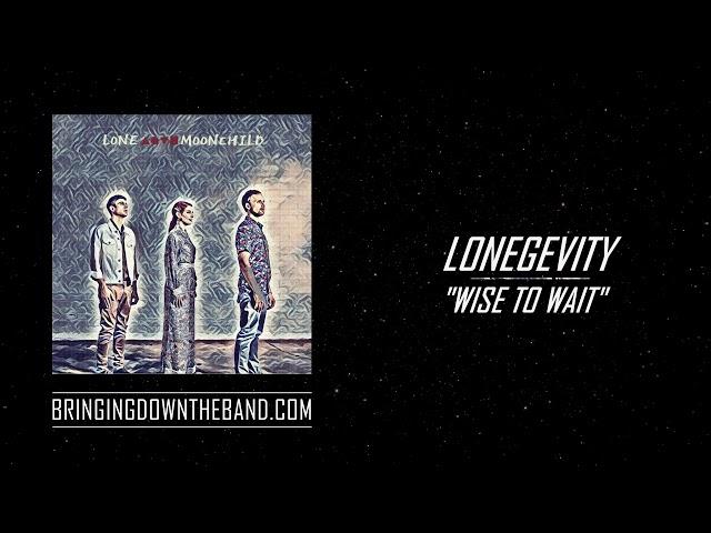 Lonegevity -
