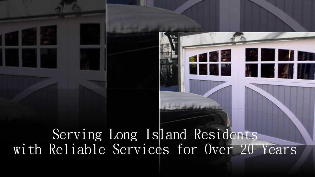 Raynor Garage Doors Mineola New York Dandk Organizer