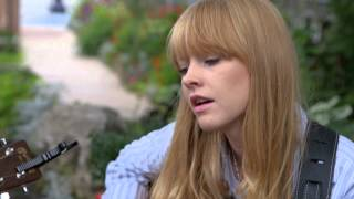 Lucy Rose- Bikes (Wood & Wires)