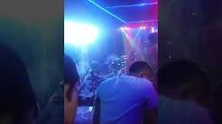 Habibi hookah bar jax beach  Friday night