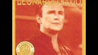 Leonardo Favio Querida Amiga Mía