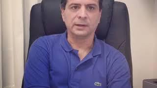 """ד""""ר אלדד קטורזה - סקירת מערכות מוקדמת בהריון"""