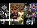 FIFA 19 | MODO CARRERA - REAL MADRID | EL CLÁSICO DEL MORBO... #41