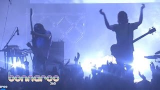 "Ratatat - ""Loud Pipes"" 