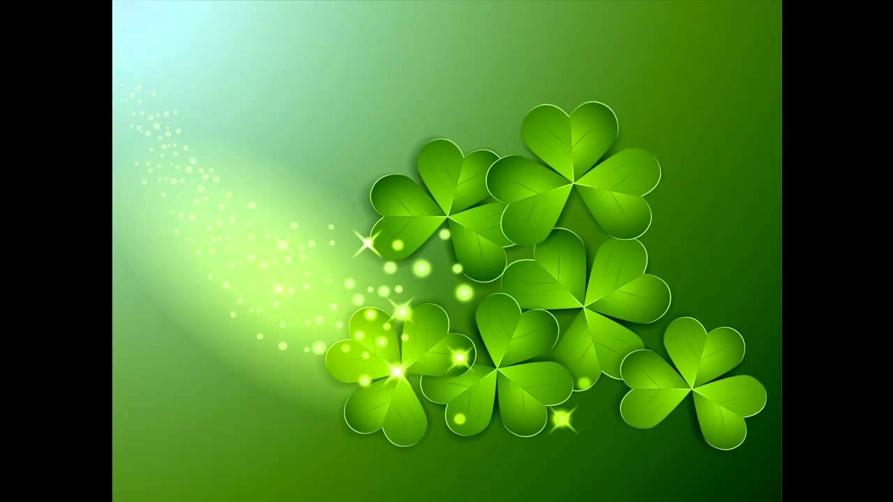 happy st s day 2015 images wallpapers quotes