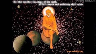 Tere Dwaar Pe Sai Hum, Bhakton Ko Darshan Do