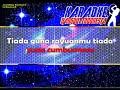 TIADA GUNA - Elvy Sukaesih (Karaoke Dangdut Indonesia)