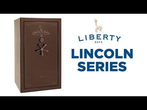 Lincoln Series Video