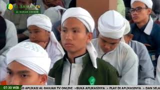 Video Lalai Dalam Beribadah - Ustadz Syamsul Arif download MP3, 3GP, MP4, WEBM, AVI, FLV November 2017