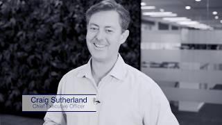 على Glascott المجموعة الرائدة في أستراليا مزود التجارية المناظر الطبيعية الخدمات.