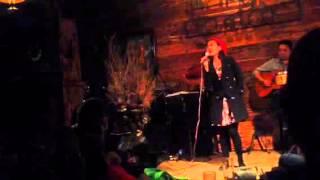 Quynh scarlett - Tình khúc cho em