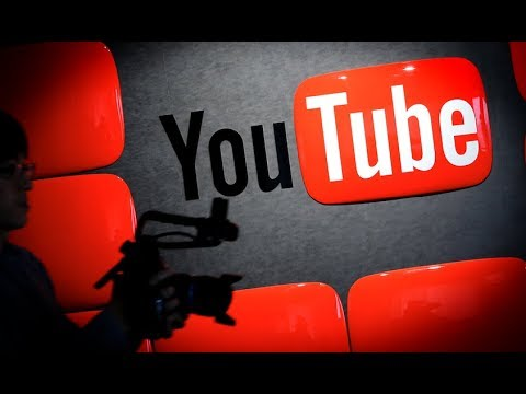 How YouTube's DISASTROUS New Change is Hurting Creators