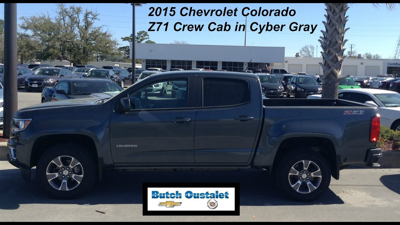 cab gmc trucks chevrolet down crew chevy slim colorado their and