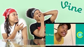 Baixar GIRLFRIEND REACTS TO MY OLD VINES!!! (PERFECTLAUGHS)
