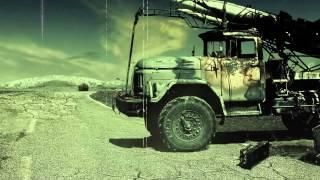 Gambar cover Sen 2 Feat. Karma el Mercenario-Es el momento (La Tribu, Filling studios, sen2 Producciones) 2013