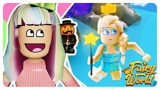 """Dunia PERI :D"" 