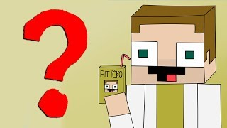 GUESS YOUTUBERA (ROBLOX GUESS WHO I AM)