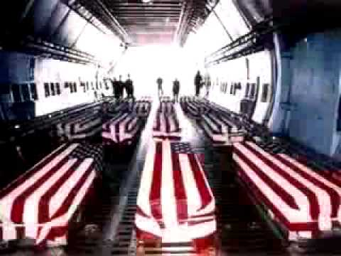 """Rockie Lynne's  """"Home"""" video honors our troops"""