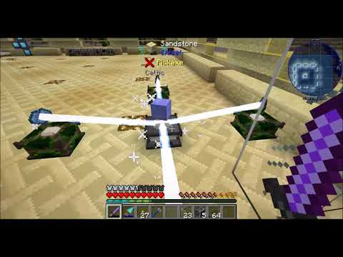 Lets Play S9 E40 Actually Automation