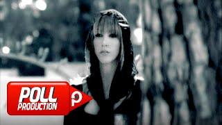 Hande Yener - Acı Veriyor - (Video)