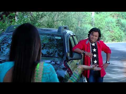 Bewafa Sajan - Jagdish Thakor, Mamta Soni...
