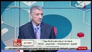 استشاري بمركز مصر للذكورة يوضح مضاعفات تركيب الدعامات لعلاج ضعف الانتصاب