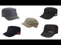 Best Cheap Army Hats 2018