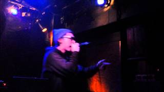 """metastasis head shop remix live""/Genius P.J"
