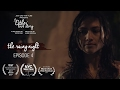 watch he video of Episode 4 | The Rainy Night | JLT's The 'Other' Love Story