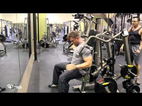 Top 10 Home Gyms Equipment