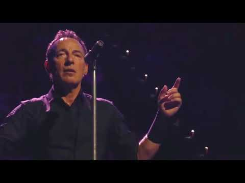 bruce springsteen ballads part 2