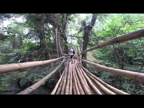 Vanuatu Trip 2k16