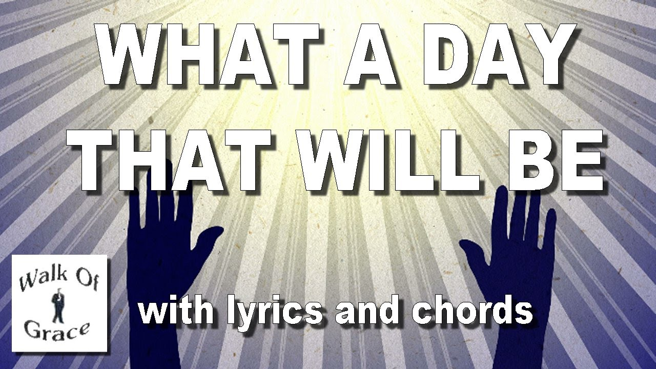 how to play hymns with chords