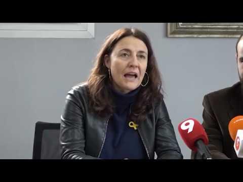 El suport de la Diputació de Barcelona a Osona