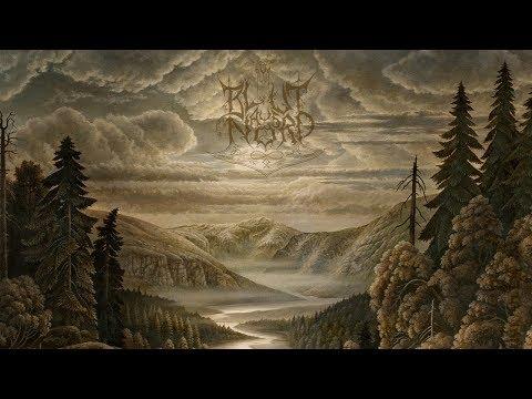 Blut aus Nord  Memoria Vetusta III: Saturnian Poetry Full Album
