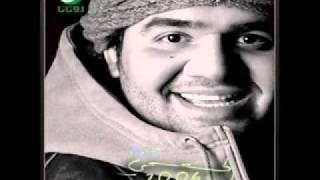 حسين الجسمي 2006 ألبوم 2006 كامل hussain el jassmi 2006