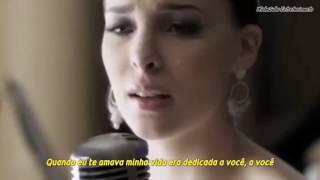 Belinda - Litost (Legendado PT-BR)