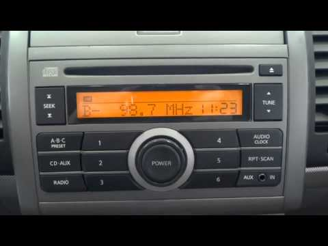 2008 Nissan Sentra used, New York, Union, Newark, Jersey City, Paterson 8L753481