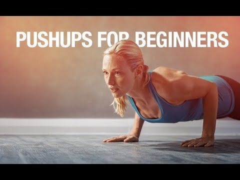 how-to-do-pushups-for-beginners-(step-by-step-guide!!)