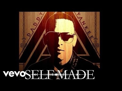 Self Made (Ft. French Montana)