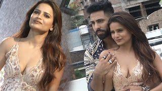 Telugu Film Beauty Girl Movie | NTV Entertainment