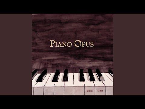 Pachelbel's Canon in D - Solo Piano
