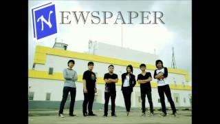 Newspaper   Karena Ku Sayang Kamu