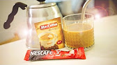 Что такое сублимированный кофе?. Чем он отличается от гранулированного?. Узнайте больше от специалистов nestlé professional.