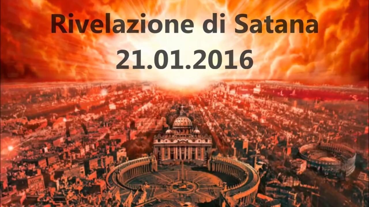Risultati immagini per Il piano di Satana per i credenti