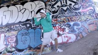 Becky G - Play It Again | Dance Choreography