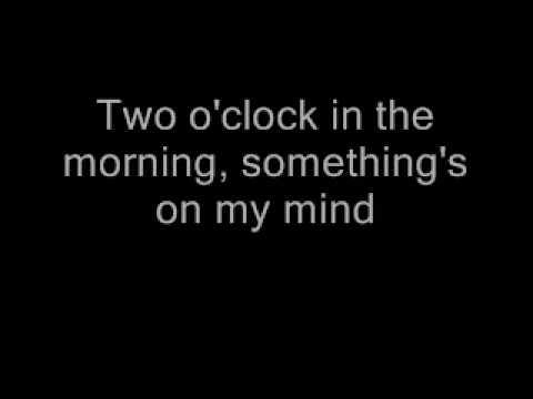 Happy Ending - Mika Subtitled English