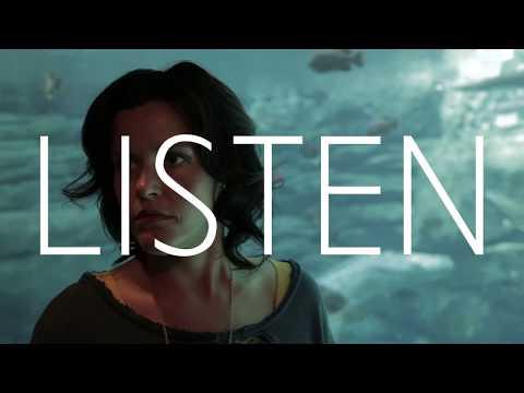 Listen lyrics