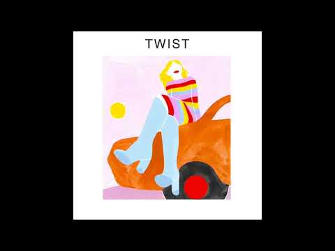 Twist - Places (Official Audio) Mp3