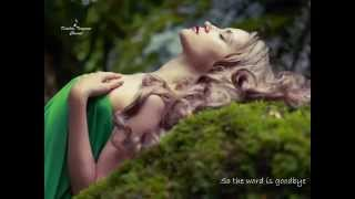 √♥ The Love Inside √ Barbra Streisand √ Lyrics